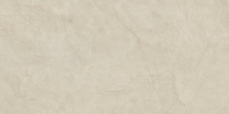 Chamber Cream matt