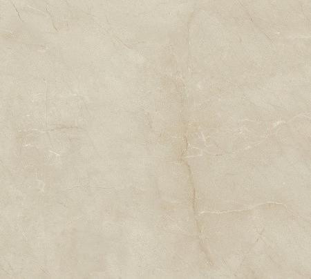 Feinsteinzeug Fliesen Cream Desert poliert