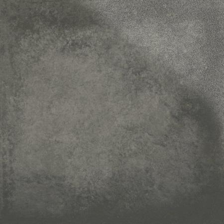 Grafton Anthracite