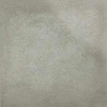 Grafton Grey Feinstein