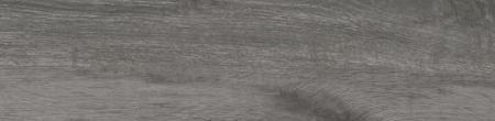 Carpatos Anthracit Fliese