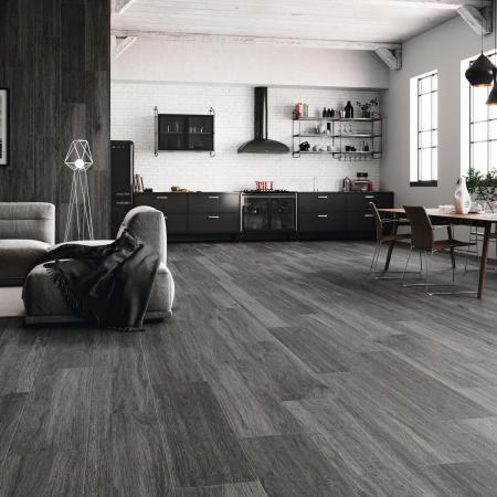 Carpatos Anthracit Feintein
