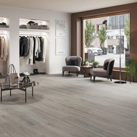 Carpatos Gris Feinstein