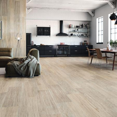 Carpatos Natural Feinstein