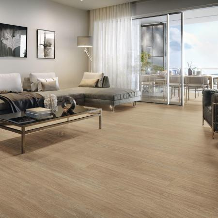 Carpatos Roble Feintein