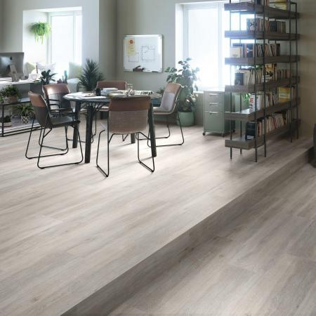 Maryland Gris Feinstein