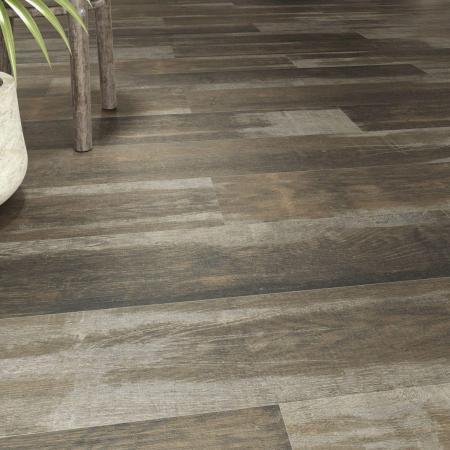 Wexford Noyer Feinstein