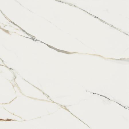 Arabescato White Feinsteinfliese