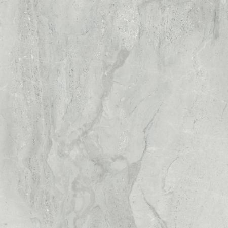 Pienza Cenere Fliese 120x60