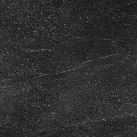 Black Slaterock Feinsteinzeug Fliesen