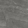 Stone Dark Fliese