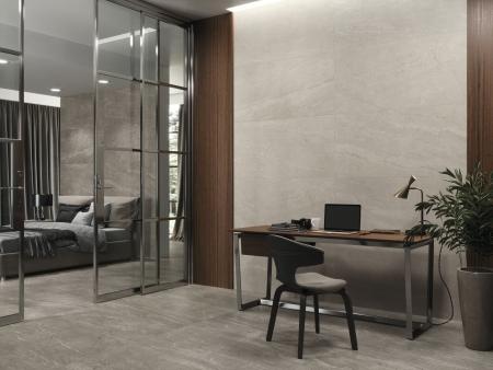 Stone Once Fliesen 120x60cm Wohnraum