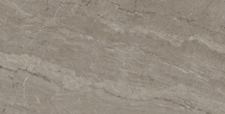 Stone Noce Fliese 120x60