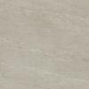 Stone Sand Fliese 120x60 matt