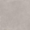 Arkety Grey Fliese Bild