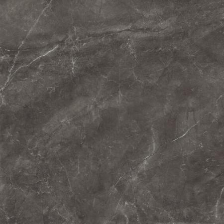 Bayona Grey 120x120 Bild
