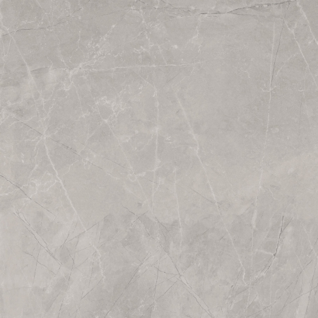 Bayona Silver 120x120 Bild