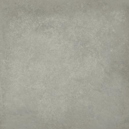 Graft Grey Fliese