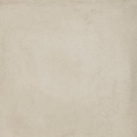Graft Ivory Fliese matt