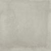 Graft Silver Fliese 120x60 matt