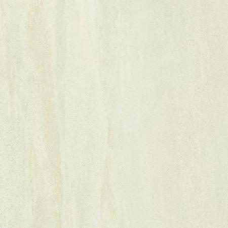 Celstone Ivory Feinsteinfliese
