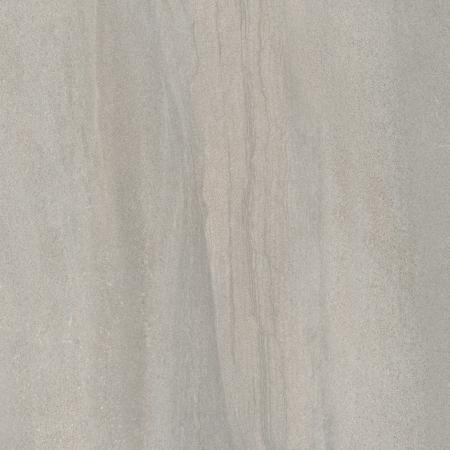Celstone Pearl Feinsteinfliese