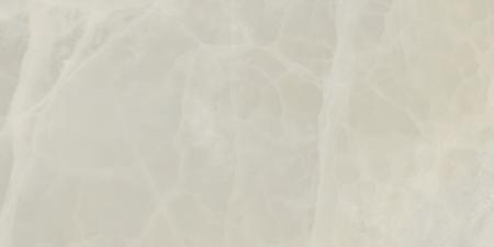 Onix Delicato Fliese poliert