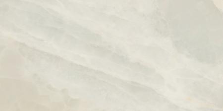 Onix Delicato Fliese matt