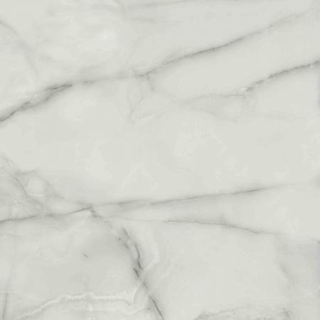 Atrani White Fliese 119x59