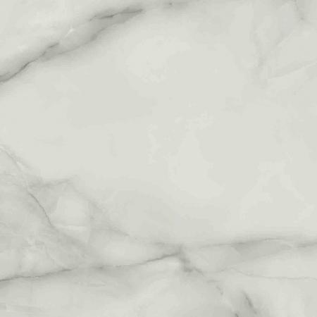 Atrani White Fliese 59x119