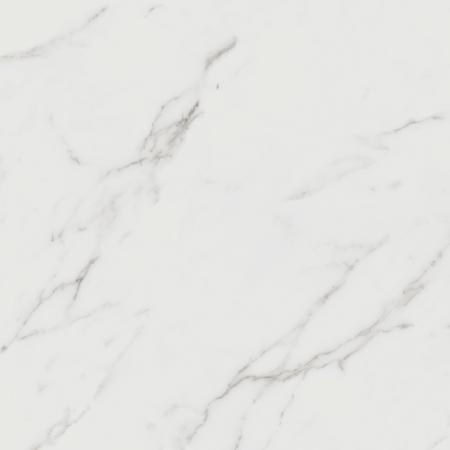 Kalon White 119x59 Fliese