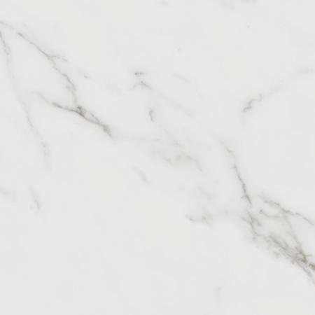 Kalon White 119x59 rechteckig