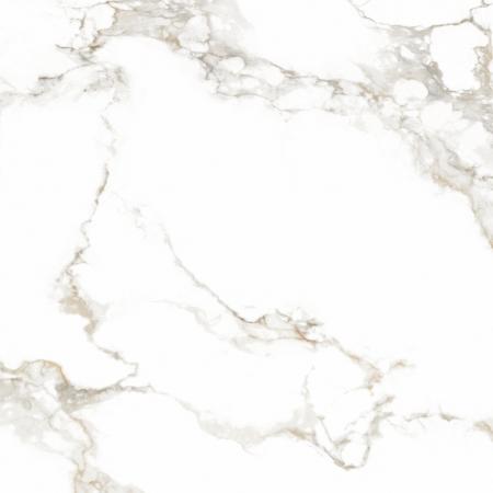 Luar White 119x59cm Fliese