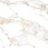 Luar White 119xLuar White 119x59 Fliese