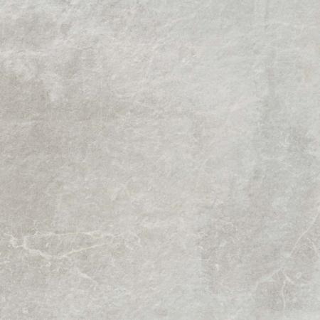 Eternal Grey Feinsteinzeug Fliese 60x60x1x