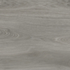 Greenheart grey 60x60x2 Fliese