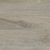 Greenheart Smoke mat 60x60x2cm Fliese