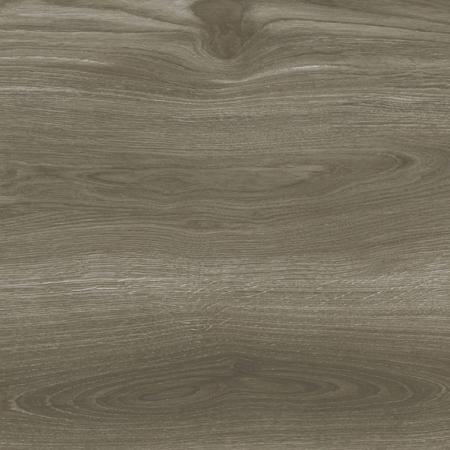 Greenheart Walnut 60x60x2x Fliese
