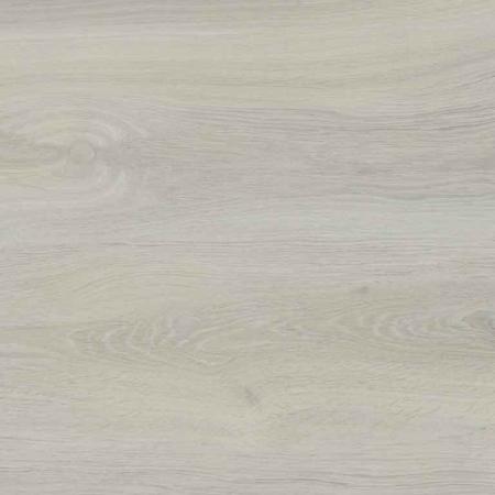 Greenheart White 60x60 Fliesen