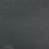 Public Anthracit Feinstein Fliese 60x60x2