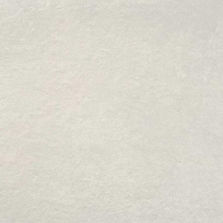 Public Grey Fliese 60x60x2