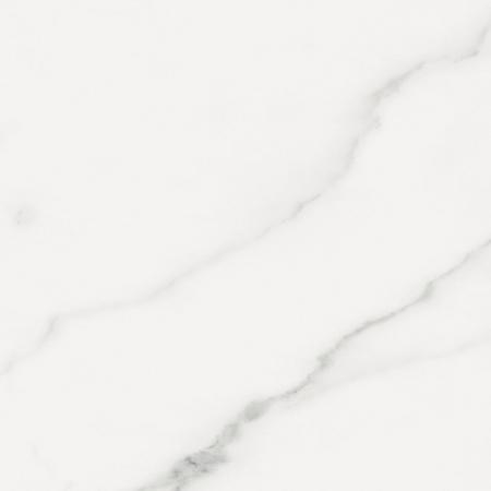 Calacatta matt Fliese