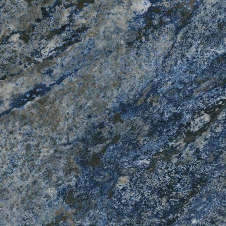 Bahia Azul Fliese poliert 120x60