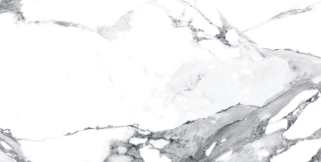 Fresh Blanco Fliese poliert