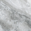 Leyte Grey Fliese 120x60 poliert