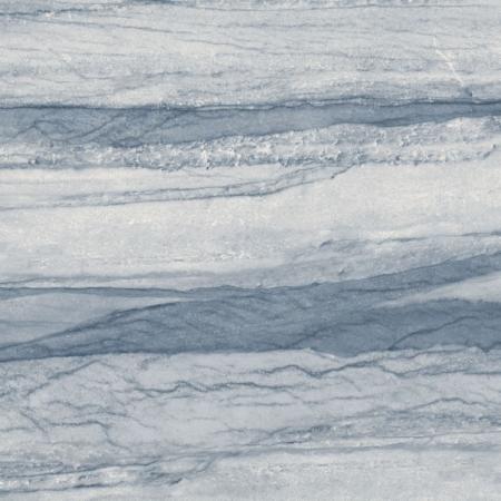 Macauba Azul Fliese 120x60