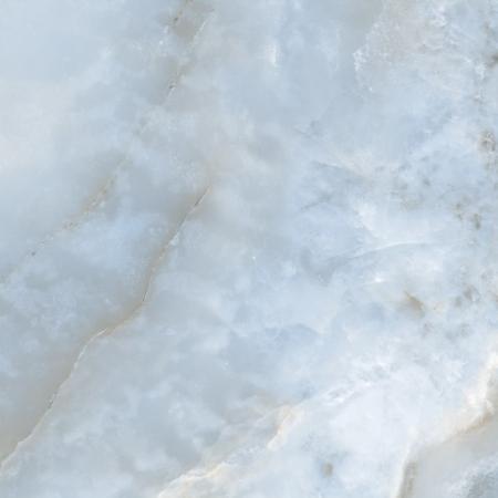 Onix Pearl Fliese poliert