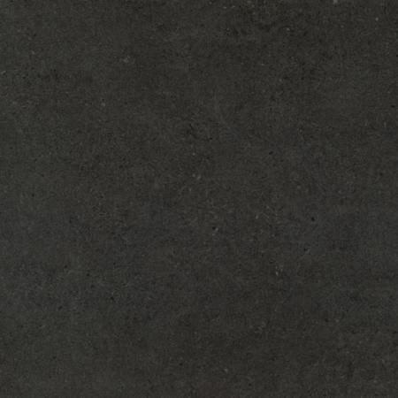 Calcita Anthracit 120x60 Fliese