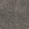 Land Dark matt Feinsteinfliese 60x60