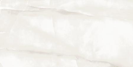 Onix Blanco Fliese 120x60